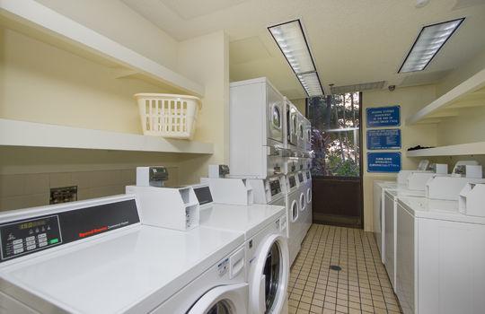 300-Wai-Nani-Way-PH14_washroom