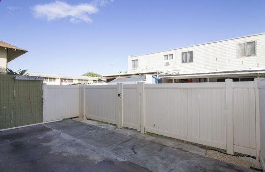 19-630-Kilaha-St-10_patio2