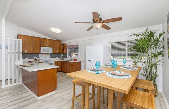 dining rm kitchen2