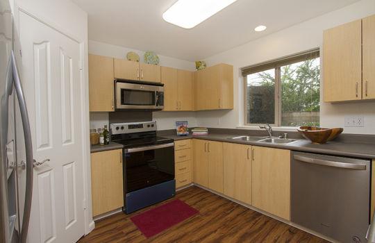 kitchen crop2