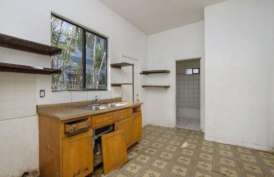 1121D-banyan-st_sm_kitchen<2