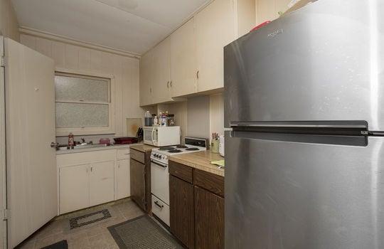 sm_206A_kitchen