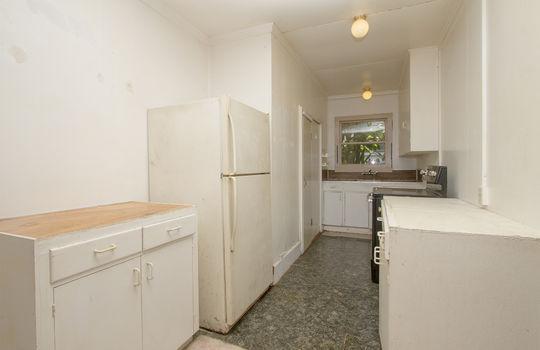 sm_206B_kitchen