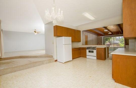 sm_DF_kitchen layout