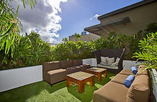 sm_garden lounge