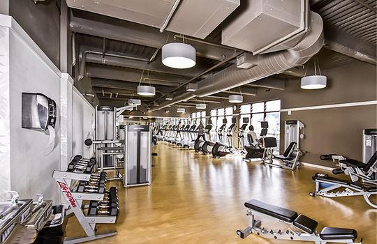 sm_gym