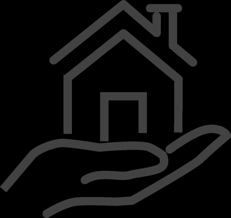 Service 2 icon