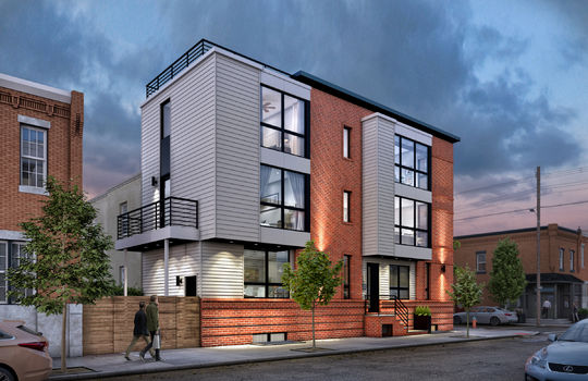 2457 Carpenter st – Rendering 2 copy