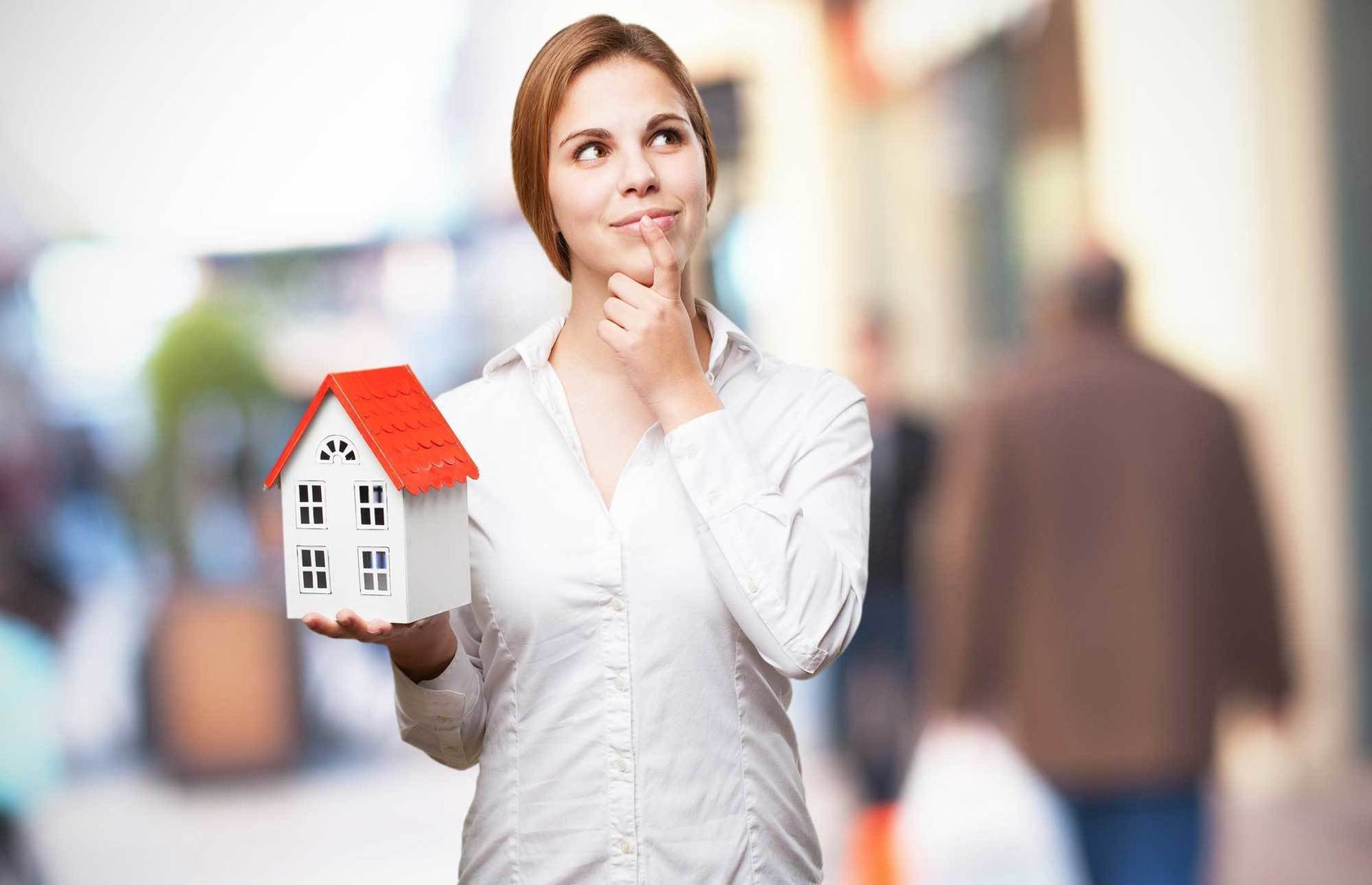 Things You Should Not Do When Buying a Home