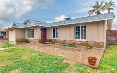 Open House – 10820 N 33rd Dr