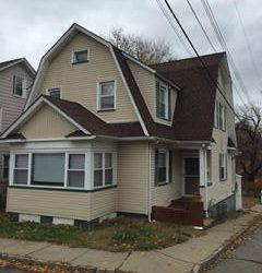 Morristown For Rent – $2,000