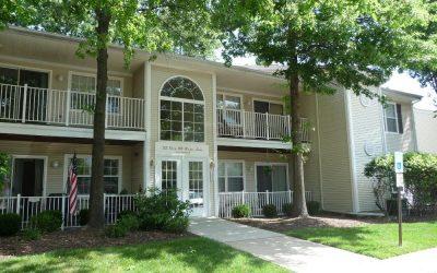 New Rental – Mt Arlington – $1,750
