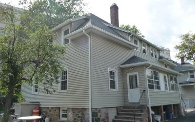 Exclusive Rental – Morristown – $2,300