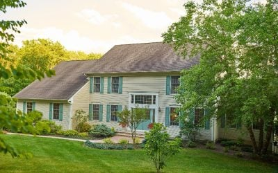 New Mendham Listing – $1,100,000 – many great features and upgrades