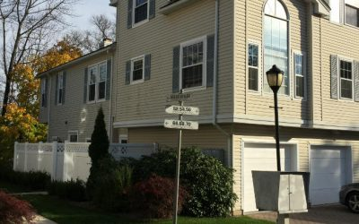 Pristine Townhome Just Listed