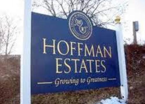 Hoffman Estates