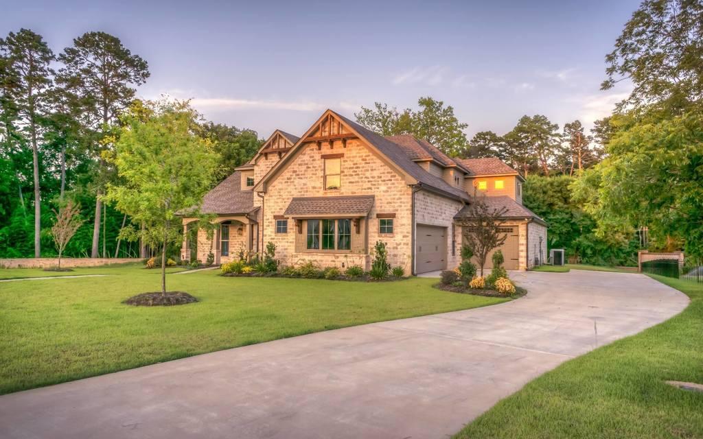 home renovation tips