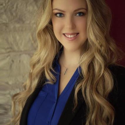 Shelby Conklin