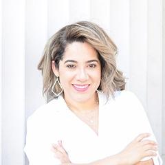 Marina Arguelles