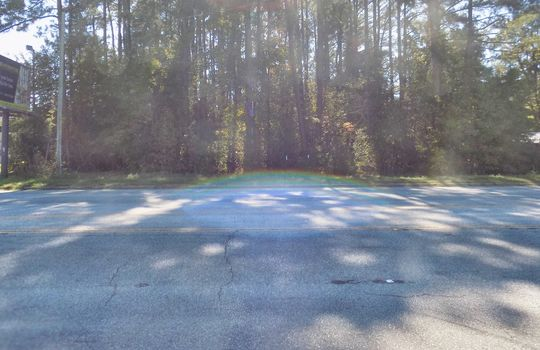 Highway 9, Cheraw, Chesterfield County, South Carolina Commercial Lot For Sale 06