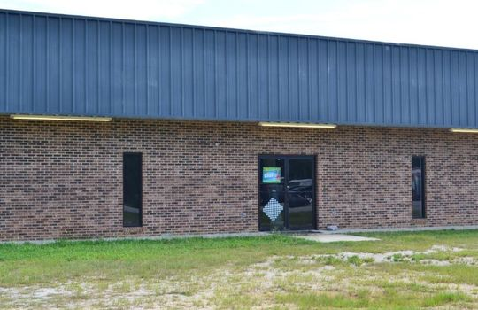 3106 Chesterfield Highway, Cheraw, Chesterfield County, 29520, SC, Commercial Property for Sale 13
