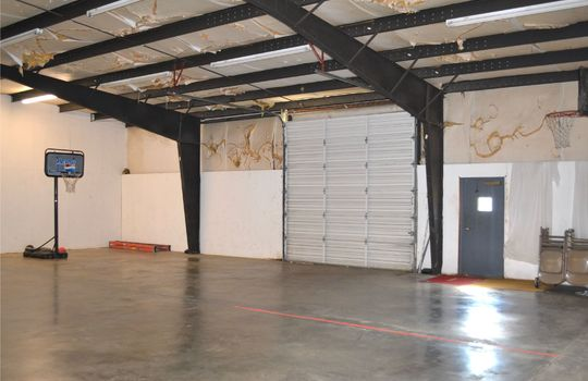 3106 Chesterfield Highway, Cheraw, Chesterfield County, 29520, SC, Commercial Property for Sale 17