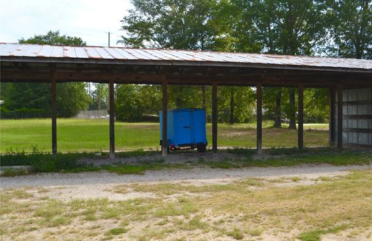 3106 Chesterfield Highway, Cheraw, Chesterfield County, 29520, SC, Commercial Property for Sale 21