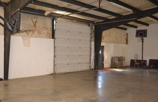3106 Chesterfield Highway, Cheraw, Chesterfield County, 29520, SC, Commercial Property for Sale 4
