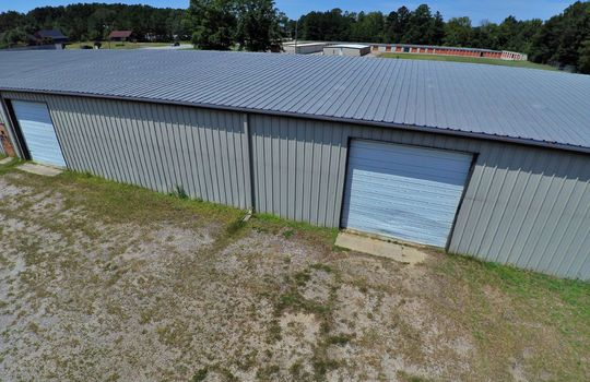 3106 Chesterfield Highway Cheraw SC Commercial Property For Sale (1)