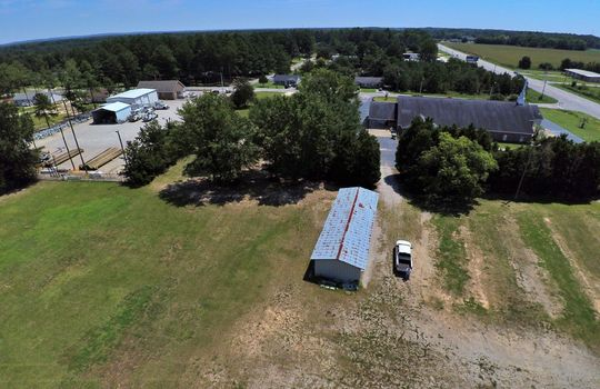 3106 Chesterfield Highway Cheraw SC Commercial Property For Sale (12)