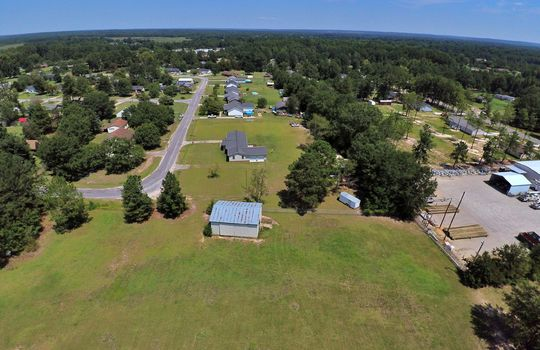 3106 Chesterfield Highway Cheraw SC Commercial Property For Sale (14)