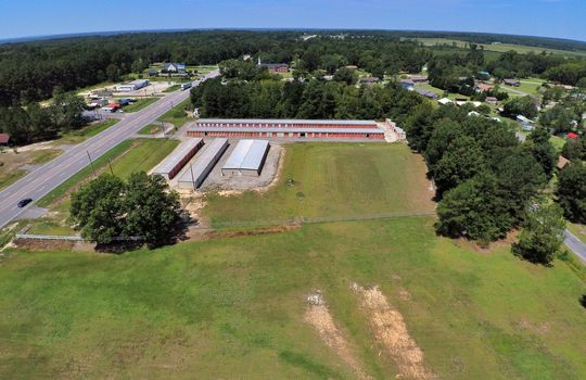 3106 Chesterfield Highway Cheraw SC Commercial Property For Sale (15)