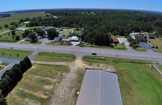 3106 Chesterfield Highway Cheraw SC Commercial Property For Sale (16)