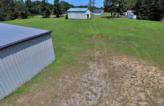 3106 Chesterfield Highway Cheraw SC Commercial Property For Sale (3)