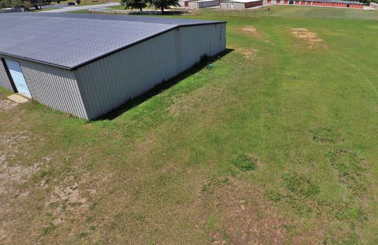 3106 Chesterfield Highway Cheraw SC Commercial Property For Sale (4)