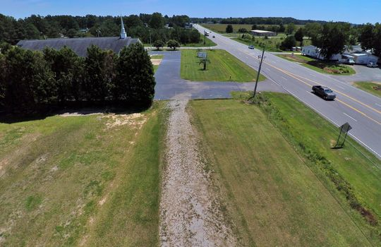 3106 Chesterfield Highway Cheraw SC Commercial Property For Sale (6)