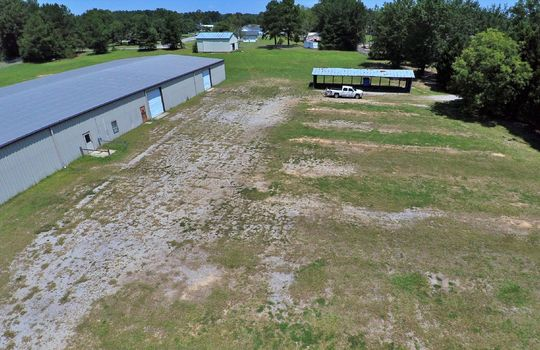 3106 Chesterfield Highway Cheraw SC Commercial Property For Sale (7)