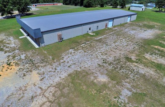 3106 Chesterfield Highway Cheraw SC Commercial Property For Sale (8)