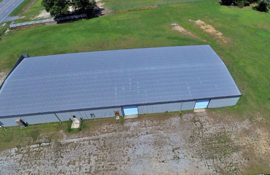 3106 Chesterfield Highway Cheraw SC Commercial Property For Sale (9)