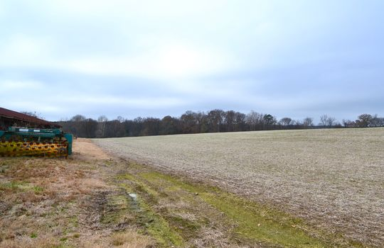 12450 HWY 151, Jefferson, Chesterfield County, 29718, SC, Farm for Sale 13