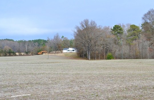 12450 HWY 151, Jefferson, Chesterfield County, 29718, SC, Farm for Sale 14