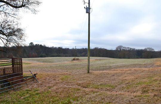 12450 HWY 151, Jefferson, Chesterfield County, 29718, SC, Farm for Sale 16
