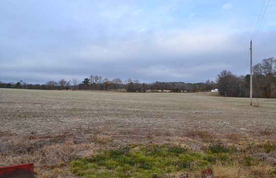 12450 HWY 151, Jefferson, Chesterfield County, 29718, SC, Farm for Sale 3