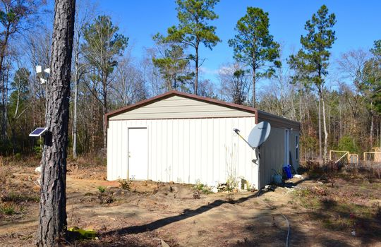 180 Evans Valley Road, Chesterfield, Chesterfield County, 29709, SC, Land for sale 14
