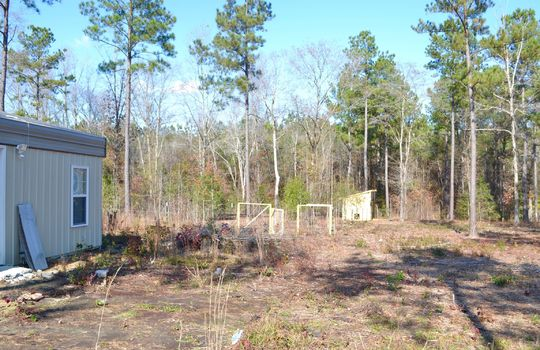 180 Evans Valley Road, Chesterfield, Chesterfield County, 29709, SC, Land for sale 18