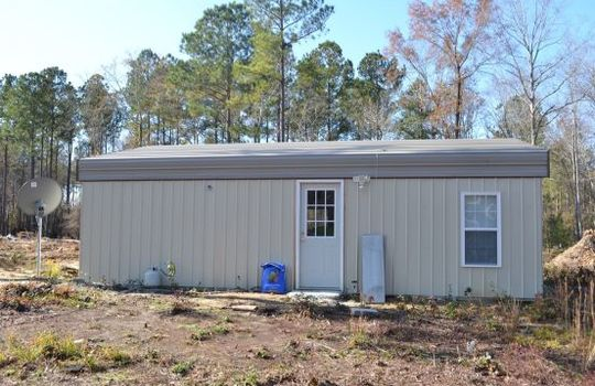 180 Evans Valley Road, Chesterfield, Chesterfield County, 29709, SC, Land for sale 2