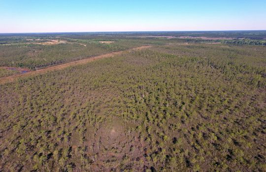 Antenna Farm Road SE Bolivia Brunswick County North Carolina Land For Sale 01