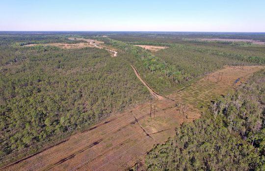 Antenna Farm Road SE Bolivia Brunswick County North Carolina Land For Sale 02