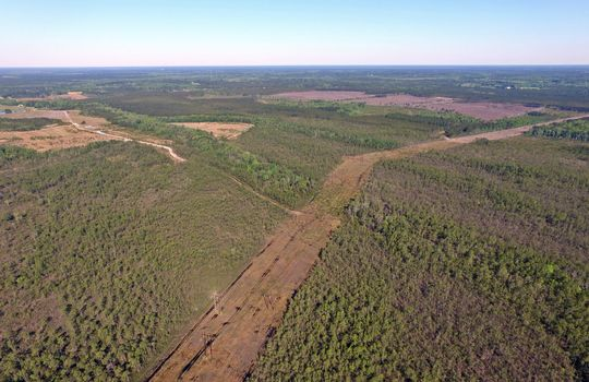 Antenna Farm Road SE Bolivia Brunswick County North Carolina Land For Sale 03
