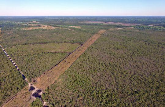 Antenna Farm Road SE Bolivia Brunswick County North Carolina Land For Sale 04